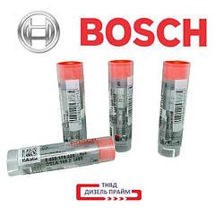 Распылители дизельных форсунок Bosch