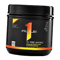 R1 Pre Amino - 498g- Rule One