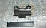 Прижим ножа реж. аппарата жатки (низкий) 3518050-14753 ДОН-1500, фото 2
