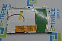 Дисплей SHARP LM5Q32R, фото 2