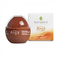 """Тонизирующий крем для лица """"Arga"""" Nature's,50 мл"""