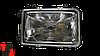 Фара передняя DAF 95XF euro2 (пр-во Tang-De)