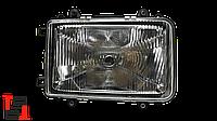 Фара передняя DAF 95XF euro2 (пр-во Tang-De), фото 1