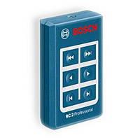 Пульт дистанционного управления Bosch RC2 Professional (0601069C00), фото 1