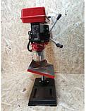 Сверлильный станок Start PRO SBD-1500, фото 3
