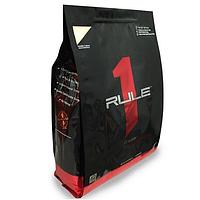 Gain - 4.5kg - Rule One (R1)