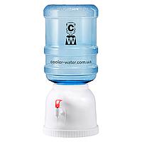 Кулер для воды PD-01 без нагрева и охлаждения