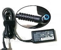 Блок питания для ноутбука HP 19.5v, 3.33A, 4.5*3.0мм, зарядное устройство для ноутбука HP, Блоки, Зарядка