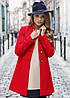 Модные женские пальто осень-зима 2015