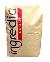 Казеин мицеллярный 90%, Ingredia (Протеин)