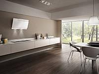Вытяжка кухонная Faber COCKTAIL WH A80 EG8