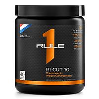 Rule One R1 Cut 10 220 g