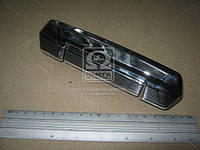 Ручка двери ВАЗ 2101 задняя правая наружная (ОАТ-ДААЗ). 21010-620515001