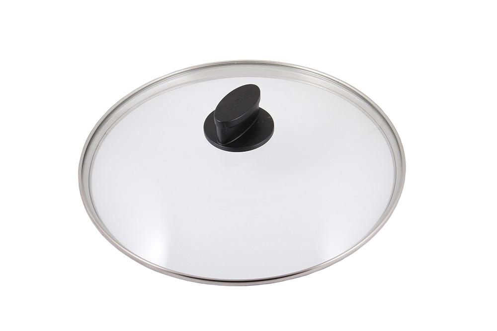 Кришка WOLL Eco Lite 30 см (WS30ELM)