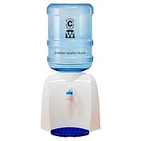 Кулер для воды PD-02L без нагрева и охлаждения, фото 1