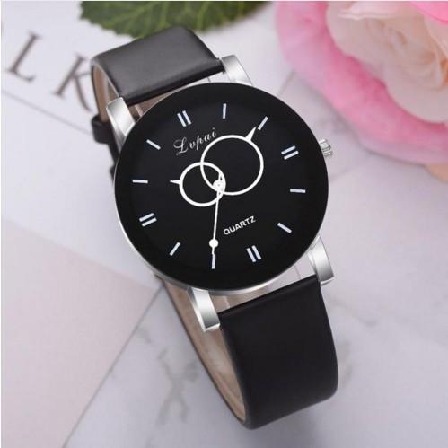 Часы женские Lvpai хит 10 цветов