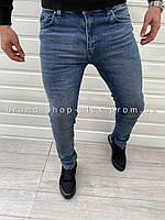 Мужские джинсы D&G