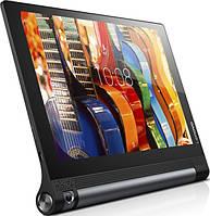 Противоударная защитная пленка на экран для Lenovo Yoga Tablet 3
