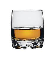 Набор стаканов для  виски (6 шт.) 200 мл Sylvana 42414