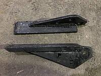 Пароплав на плуг ПЛН, фото 1