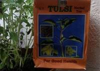 Чай Tulsi Непал, 100 гр
