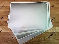 Наклейка для ноутбука HP 840 G3 G4, фото 5