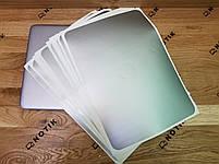 Наклейка для ноутбука HP 840 G3 G4, фото 4