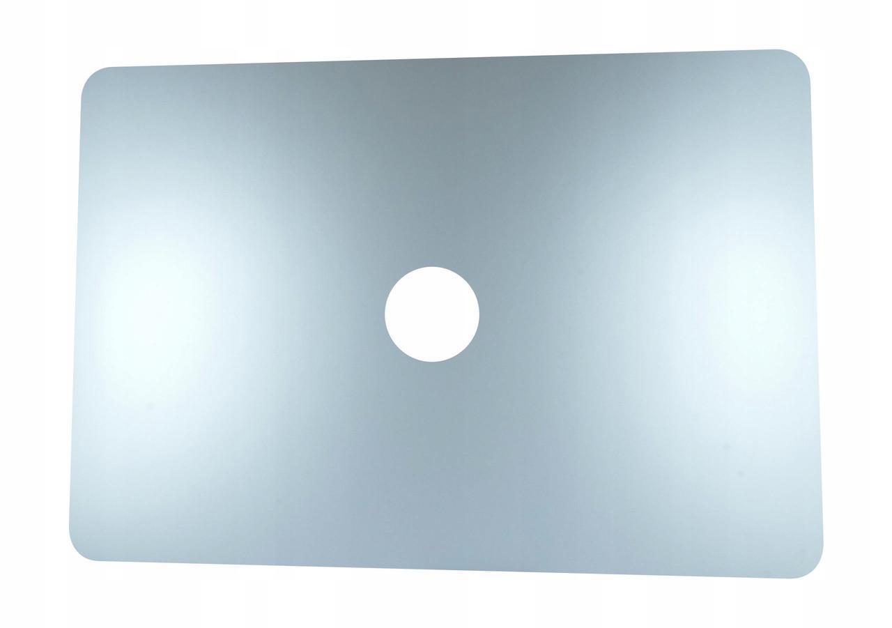 Наклейка для ноутбука HP 840 G3 G4