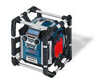 Радиоприемник Bosch GML 50 Professional (0601429600), фото 1