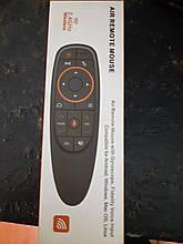Пульт G10S HD голос