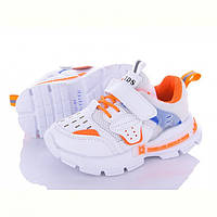 Детские кроссовки, 26-31 размер, 8 пар, ВВТ