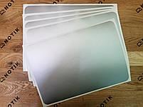 Наклейка для ноутбука HP 820 G3 G4, фото 3