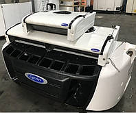 Холодильна установка Carrier Supra 1250 MT 2013 р. в