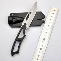 Нож походный S&W для кемпинга, туризма