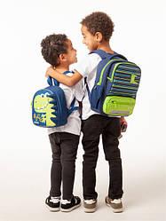 Рюкзаки дошкольные