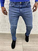 Мужские джинсы GUCCI