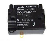 Блок зажигания Danfoss EBI 052F0040