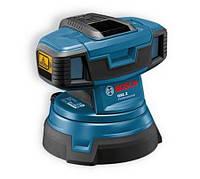 Лазерный нивелир Bosch GSL 2 Professional (0601064000), фото 1