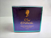Крем интенсивно увлажняющий Pani Walewska Moisturising Day Cream