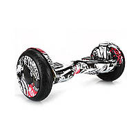 Гироборд 10,5 Smart Balance Wheel All Road PRO Пират