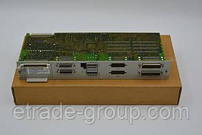 Электронный модуль Siemens 6SN1118-0DM11-0AA1