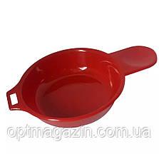 Форма для приготування яєць в мікрохвильовці Easy Eggwich, фото 3
