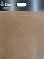Декоративная штукатурка глянцевый марморин DUETTO 24кг, Coverit