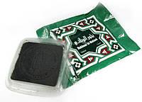 Бахур Al Watani (7х7см)