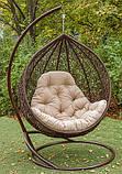 Подвесное кресло кокон Гарди Биг, фото 3