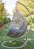 Підвісне крісло кокон Гарді Біг, фото 10