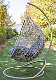 Подвесное кресло кокон Гарди Биг, фото 10