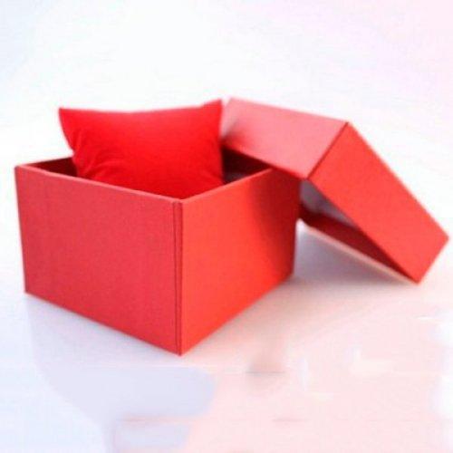 Шкатулки и коробочки Мужская коробочка