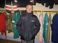Пошив мужских курток, фото 1