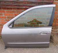 Дверь передняя левая голаяNissanMaxima A332000-2006